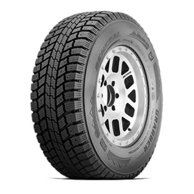 275 60r20 In Inches >> 275 60r20 Tires