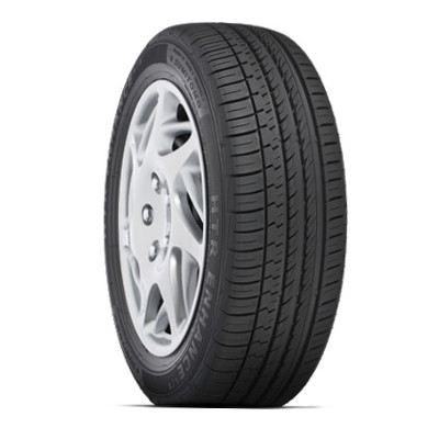 Sumitomo HTR Enhance L/X 225/40R18