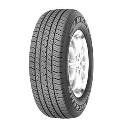 Michelin Harmony 215/65R16