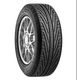 Michelin HydroEdge with Green X 205/60R15