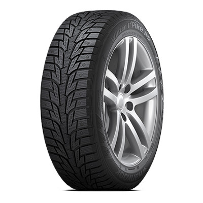 Hankook I-Pike Winter 205/75R15
