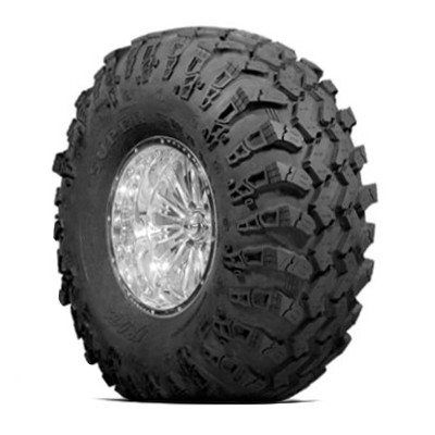 Interco Super Swamper IROK Bias Ply 42X14R16.5