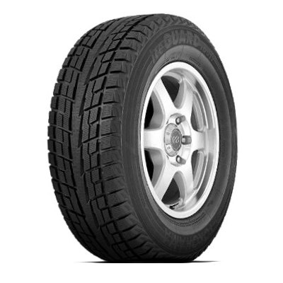 Yokohama Ice Guard IG51V 295/35R21