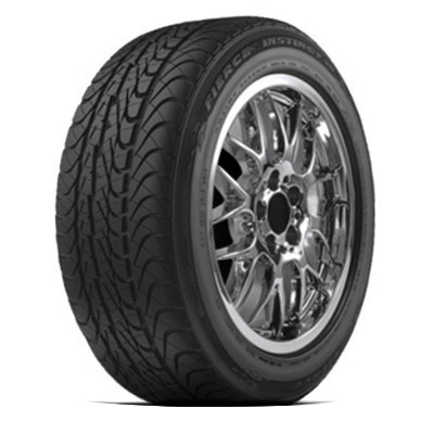 Fierce Instinct VR 195/55R15