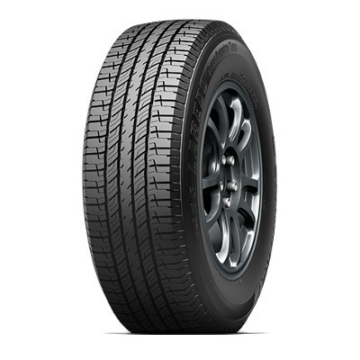 Uniroyal Laredo Cross Country Tour 265/70R16