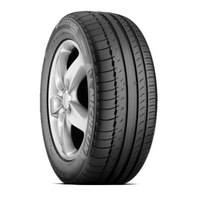 Michelin Latitude Sport 255/55R18