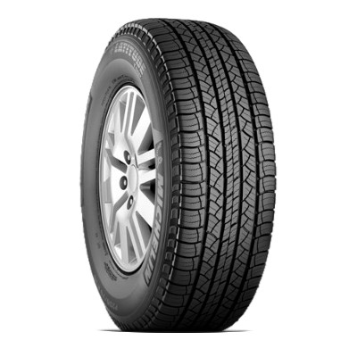 Michelin Latitude Tour 235/55R18