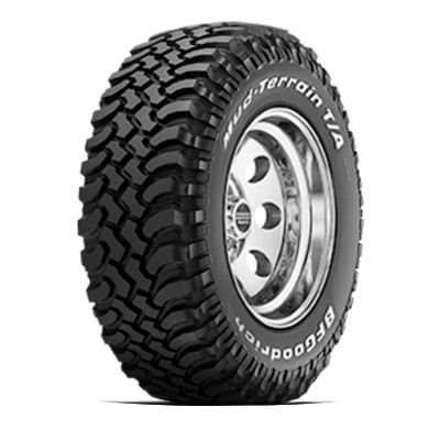 Cheap Mud Tires