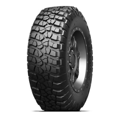 Off Road/Mud Terrain Tires