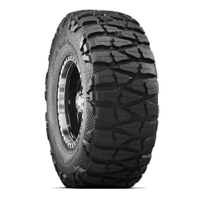 Nitto Mud Grappler 33X12.50R20