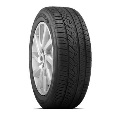 Tire Size Comparison >> Nitto NT421Q Tires