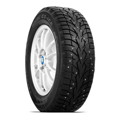 Toyo Observe G3-Ice 235/55R19