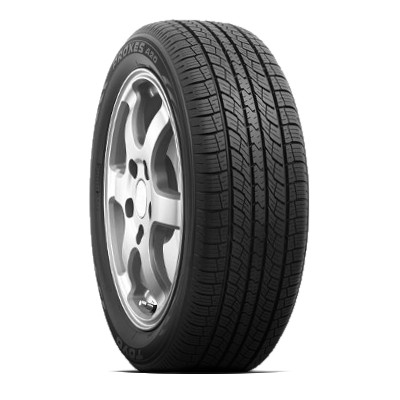 Toyo Open Country A20 235/55R18