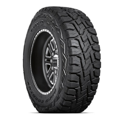 Toyo Open Country R/T 285/60R18