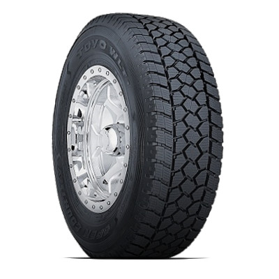 Toyo Open Country WLT1 275/65R18