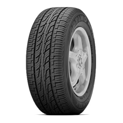 Hankook Optimo H418 235/60R17