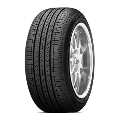 Hankook Optimo H426 225/55R17