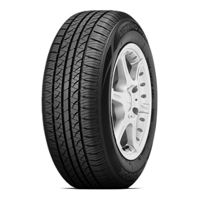 Hankook Optimo H724 225/70R15