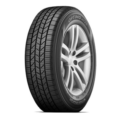Hankook Optimo H725 225/65R17