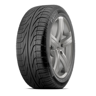Pirelli P6000 Powergy 235/50R17