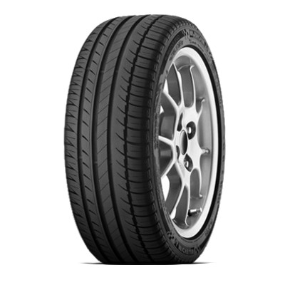 how to read tire size michelin