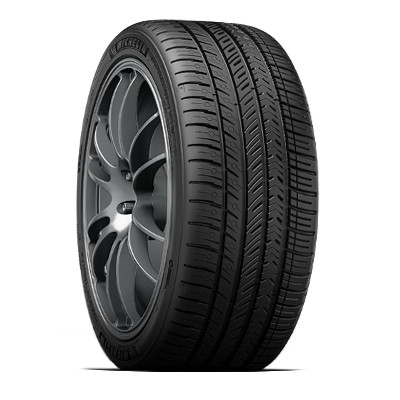 Michelin Pilot Sport All Season 4 225/45R17