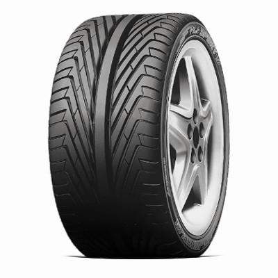 Tire Size Comparison >> Michelin Pilot Sport ZP Tires