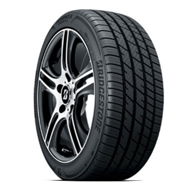 Bridgestone Potenza RE980AS 245/45R19