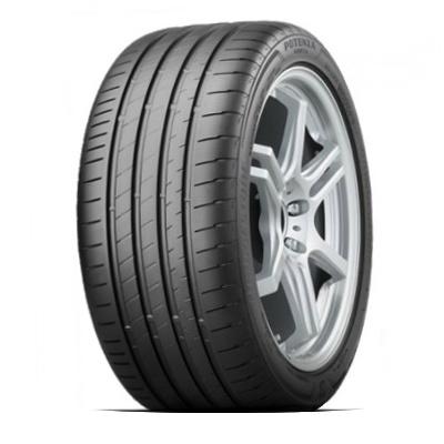 Tire Size Comparison >> Bridgestone Potenza S007A 325/30R19