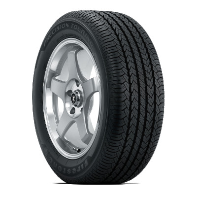 Firestone Precision Touring 215/55R17