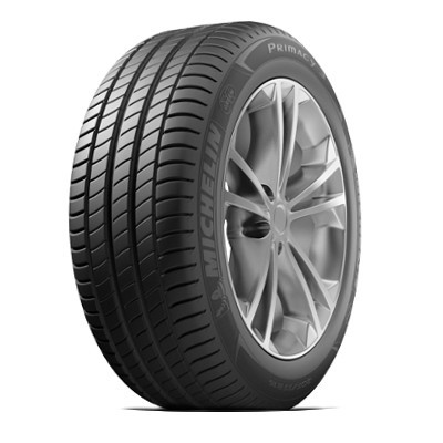 Michelin Primacy 3 ZP 245/45R19