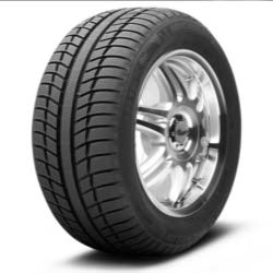 Michelin Primacy Alpin PA3 195/55R16