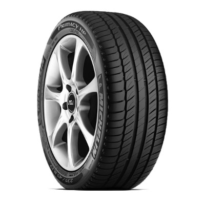 Michelin Primacy HP 255/40R17