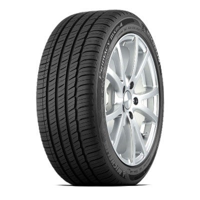 Michelin Primacy MXM4 215/50R17