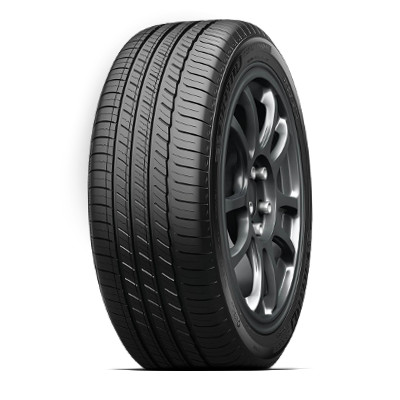 Michelin Primacy Tour A/S 245/40R17