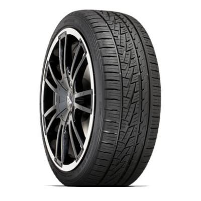 Falken Pro G4 A S >> Falken Pro G4 A S Tires