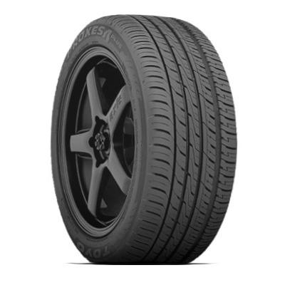 Toyo Proxes 4 Plus Performance Radial Tire 225//50R17 98W