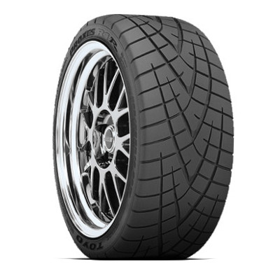 Conversion Chart For Tires >> Toyo Proxes R1R 215/45R17