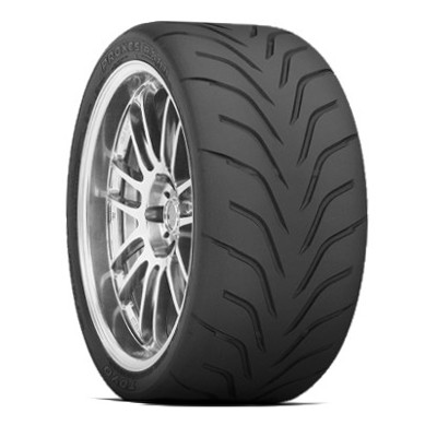 Street Racetrack Tires