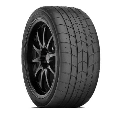 Tire Size Comparison >> Toyo Proxes RA1 255/50R16