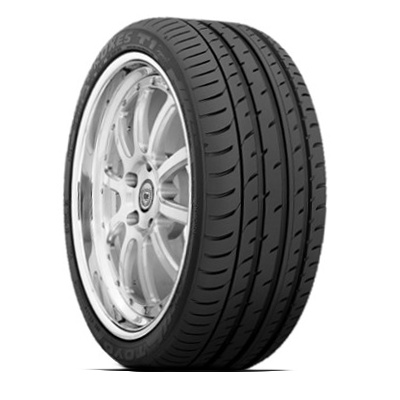 Toyo Proxes T1 Sport 275/30R20