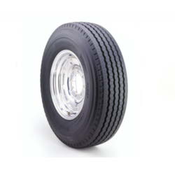 Bridgestone R187 Tires