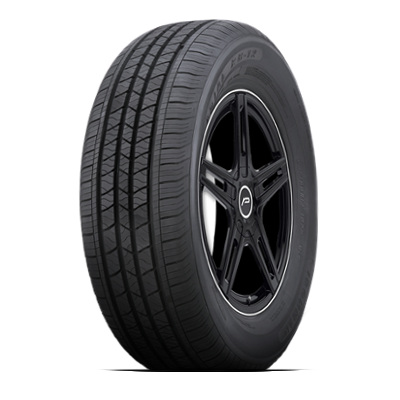 Ironman RB-12 195/70R14