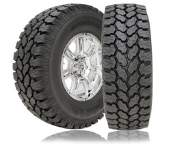 Pro Comp Radial XTreme A/T 315/75R16