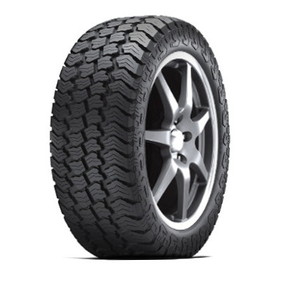 Kumho Road Venture AT KL78 225/75R15