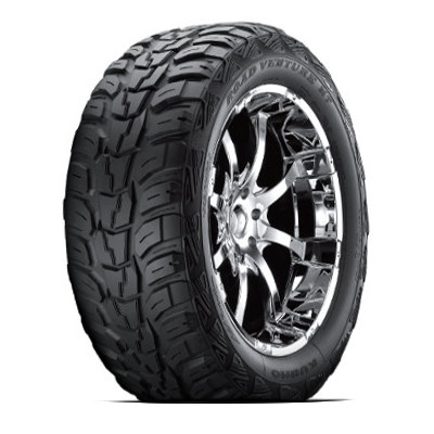 285/75R16 Tires