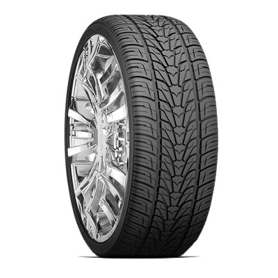 Nexen Roadian HP SUV 295/40R20