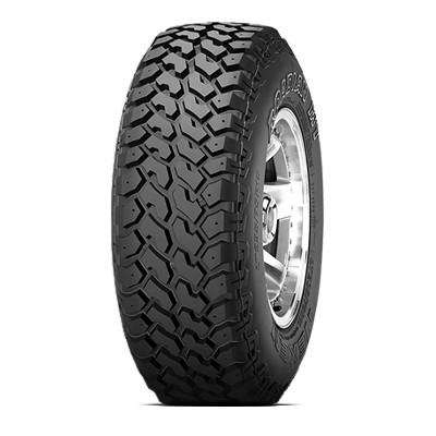 31x10 50r15 Tires