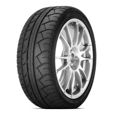 dunlop sp sport maxx gt 600 dsst ctt tires. Black Bedroom Furniture Sets. Home Design Ideas