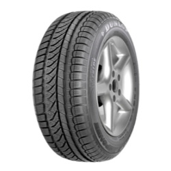 Dunlop SP Winter Response 165/65R14